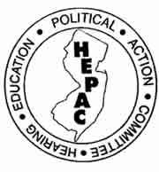 HEPAC-logo_s
