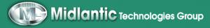 Midlantic-technologies