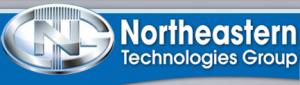 northeastern-tech