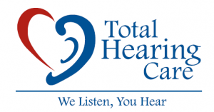 total-hearing-care