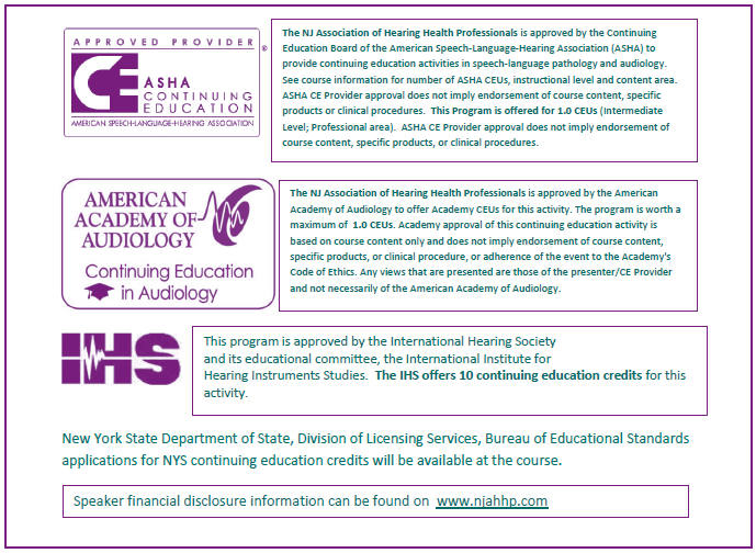 ceu-providers-brochure