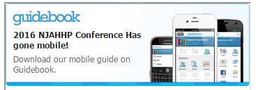 guidebook-app
